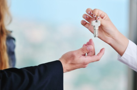 Simple Steps to Buying Your Encinitas Dream Home