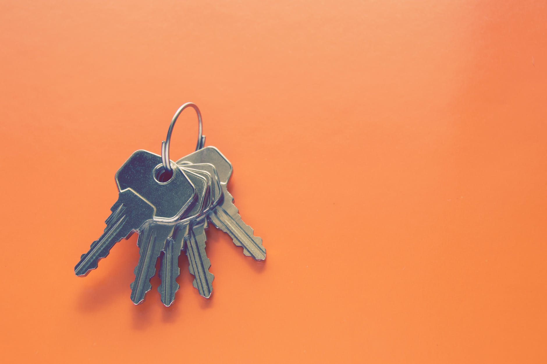 Home Buyer's Remorse: Who's Having It and How to Avoid It