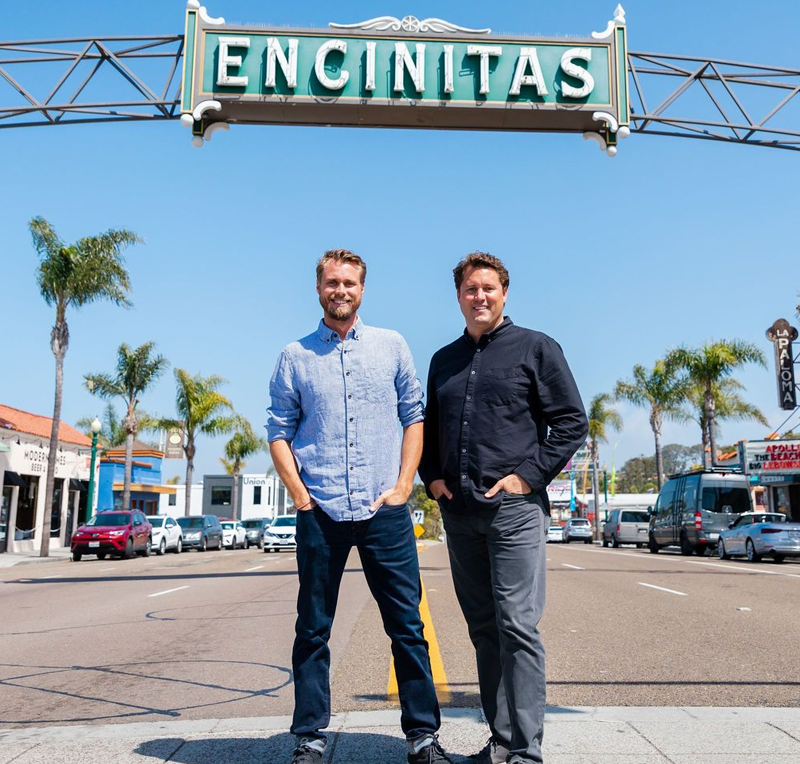 Encinitas Real Estate Newsletter: June 2020
