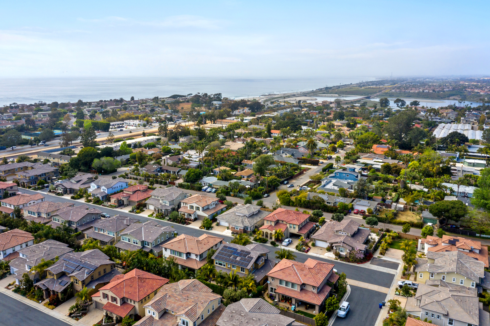 The 6 D's: Why San Diego Homeowners Sell