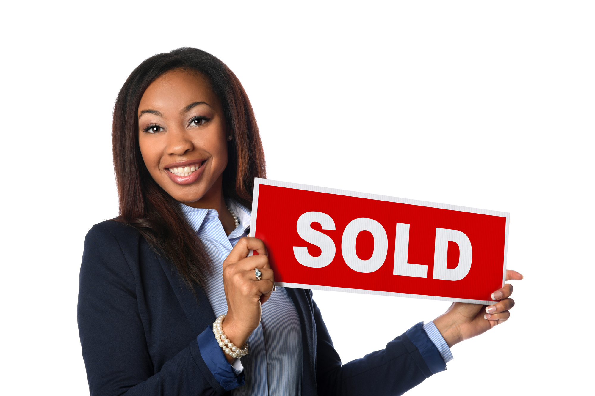 Low Home Inventory: Why It's Important to Have a Well-Connected Real Estate Agent
