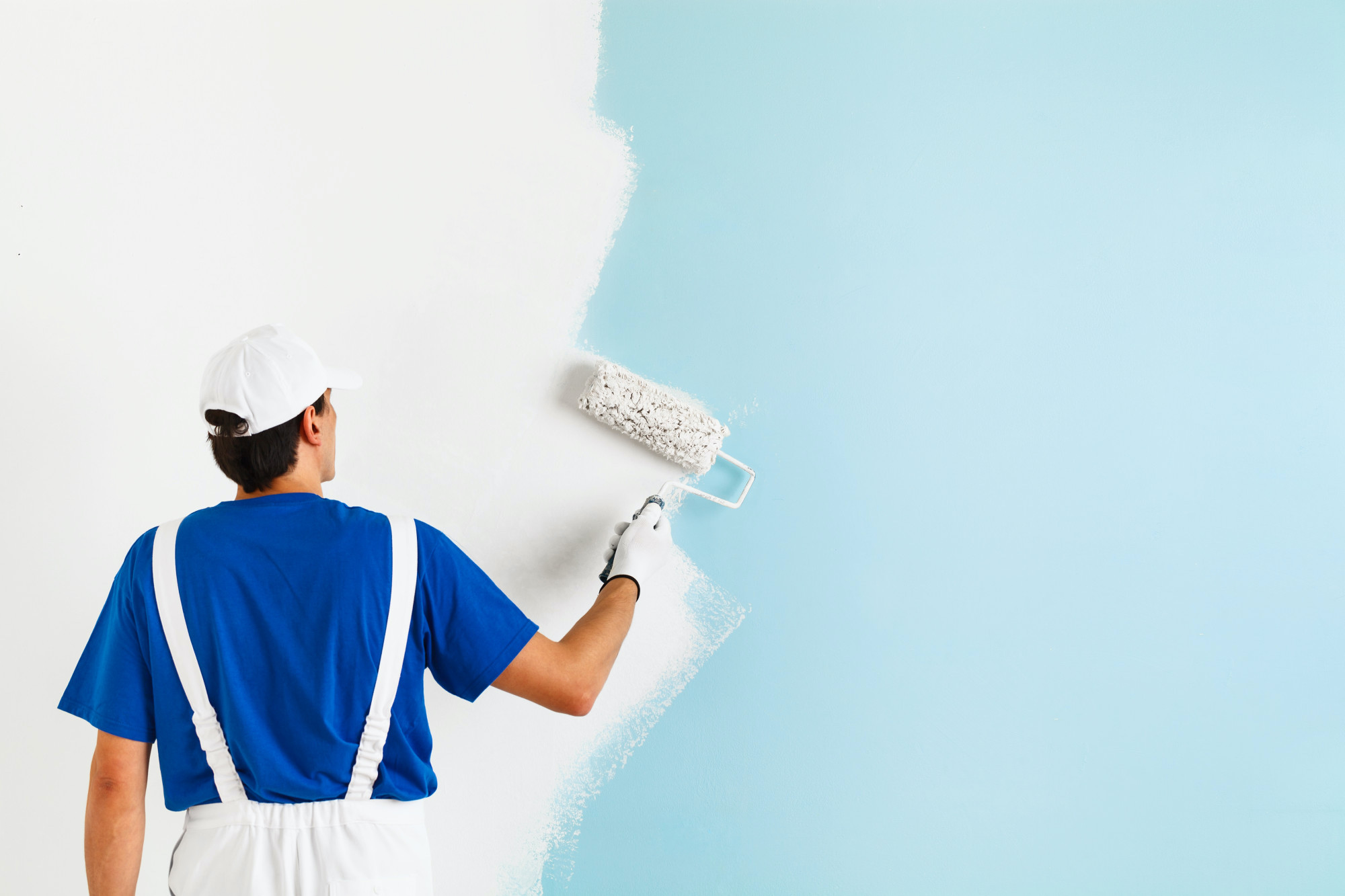 Top Trending Paint Colors for 2021: These Hues Will Make News Next Year