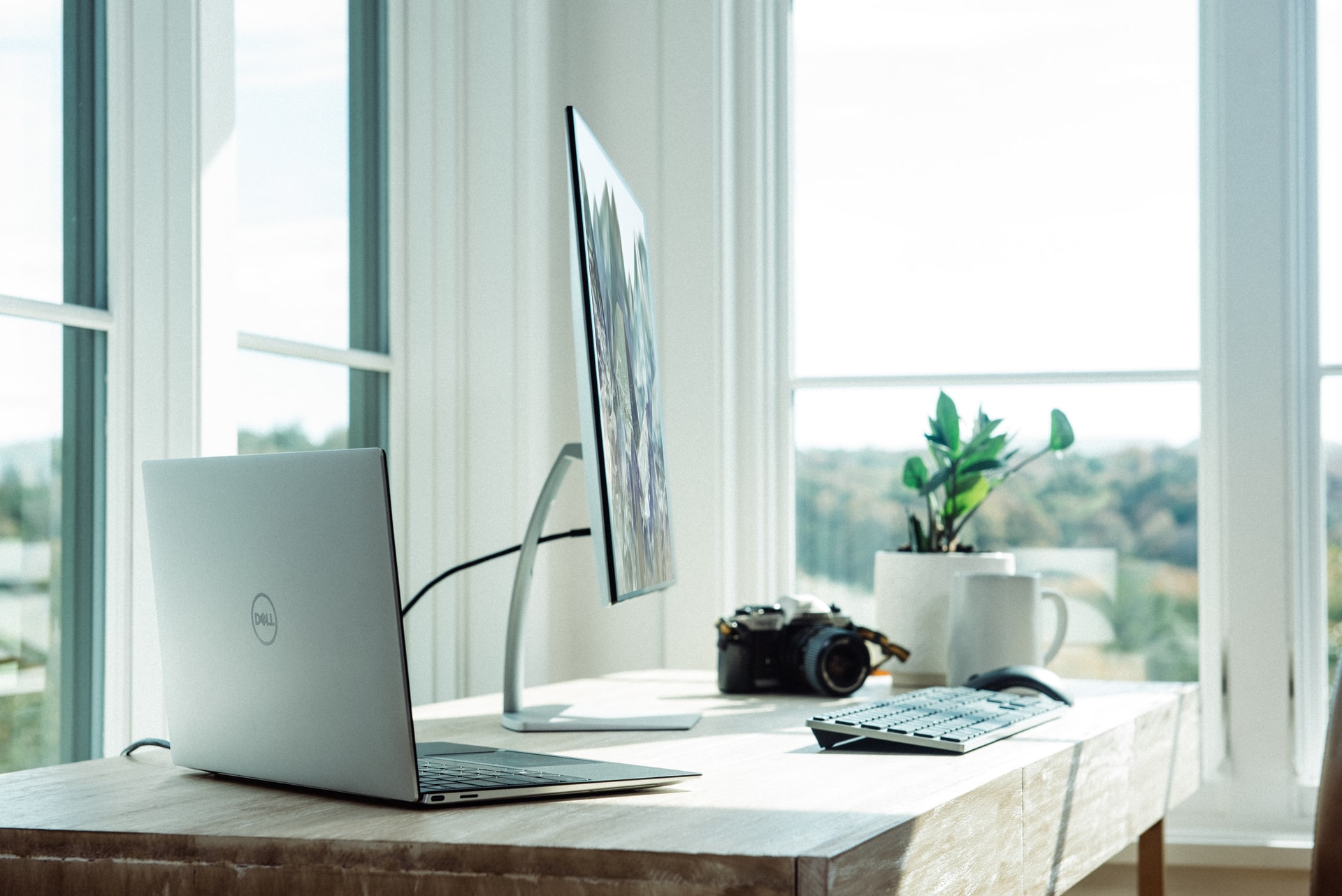 8 Tips on Choosing a Home in San Diego for Remote Workers