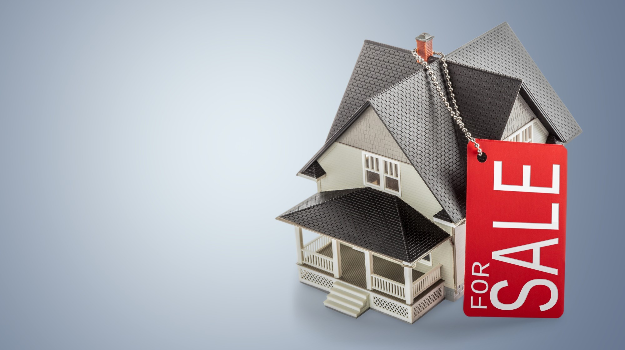 Are Virtual Home Sales the New Norm? Changes in Home Showings